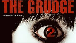 Ju On 2 - Christopher Young - The Grudge 2 (Soundtrack)