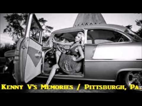 This Diamond Ring / Gary Lewis & The Playboys