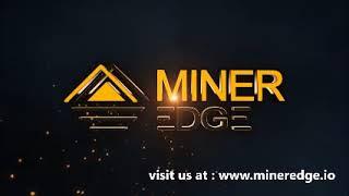 Best Cryptocurrency Mining ICO 2018 | Miner Edge