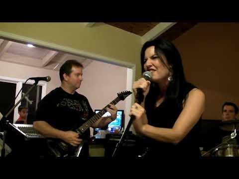 Kauai - Malia - The Story