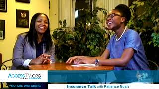 Questions You Should Be Asking Your Provider During Enrollment