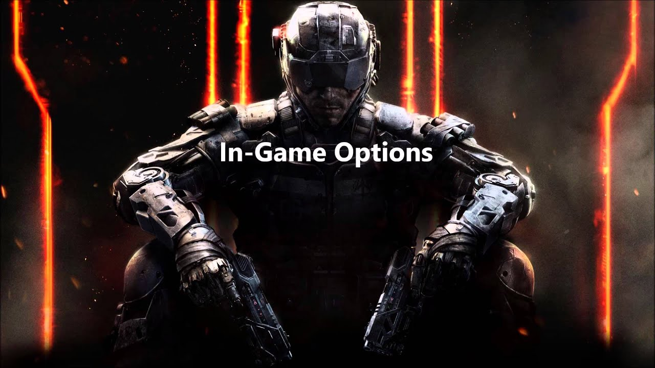 how to fix fps stuttering