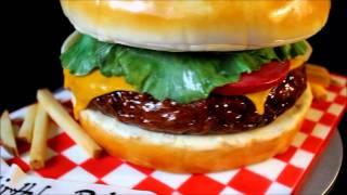 Hamburger-cake.wmv