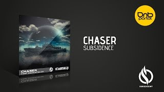 ChaseR - Subsidence [Ignescent Recordings]