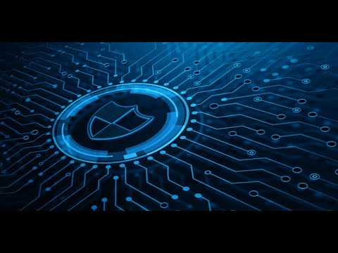 apa itu cyber security?