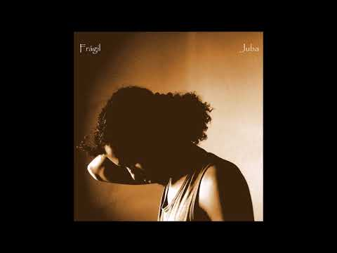 Frágil - Álbum Completo