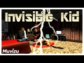 Download Metallica - Invisible Kid | Cover by Deaf Cage (Muvizu 3D music ) MP3 song and Music Video