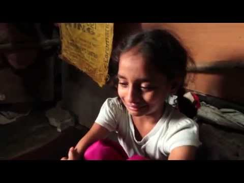 Jyoti - An Ignite to Education & Child Rights