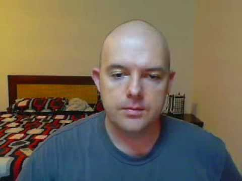 adult online dating webcam online