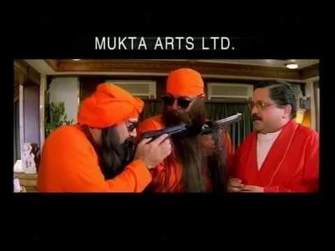 Ek Aur Ek Gyarah is listed (or ranked) 20 on the list The Best Govinda Movies