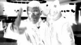 [sounds] ANDREA LISI (Mass Obliteration) - Subumani