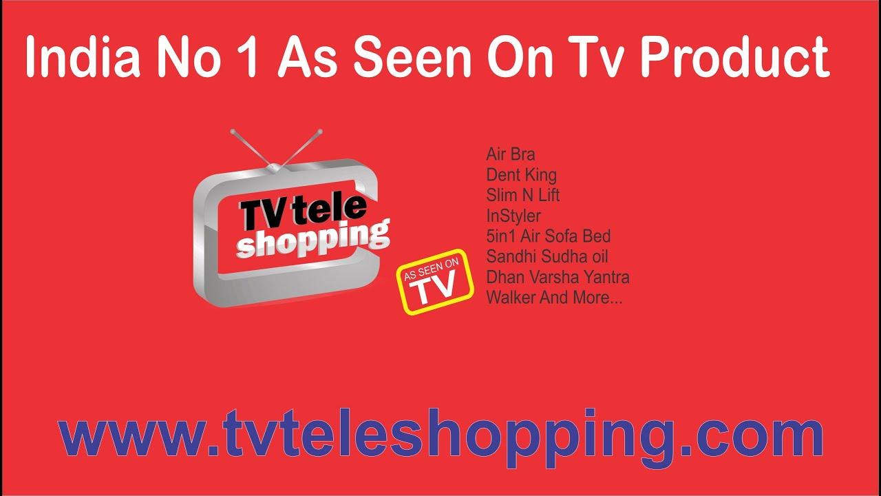 Teleshopping Tv
