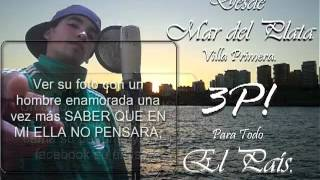 Facil No Se Olvida lyrics