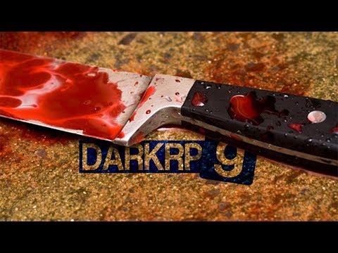 GMOD DarkRP FR - L ABATTOIR #88