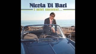 Nicola di Bari - Ad esempio a me piace il sud (1973)