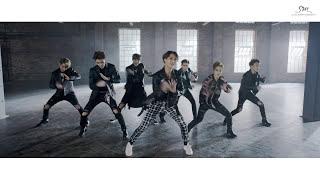 Video EXO - Call Me Baby MV (Call Me Daddy Original Demo) download MP3, 3GP, MP4, WEBM, AVI, FLV April 2018