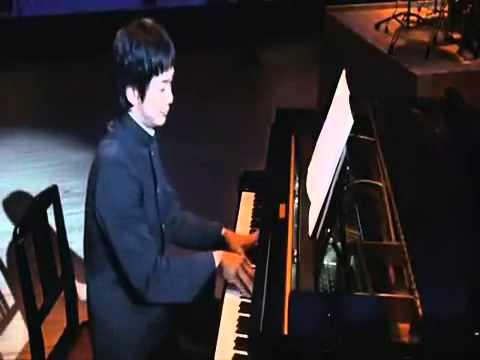 Sing Sing Sing   ep8 Swing Girls English subtitles Music Scene   YouTube