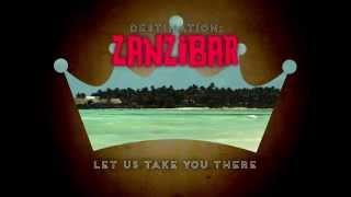 Part 3: Journey Across Africa On A Fashion Safari - Destination: Zanzibar Thumbnail