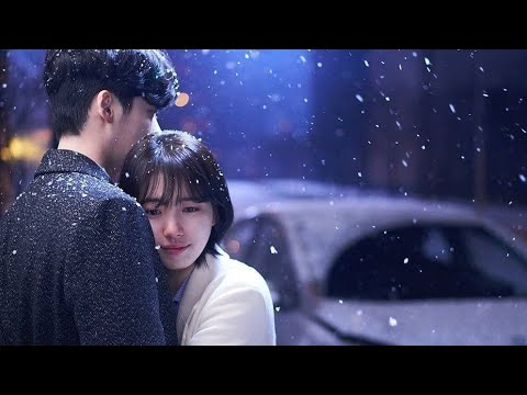 Ennodu nee irunthal Female version with Korean Mix💟💝