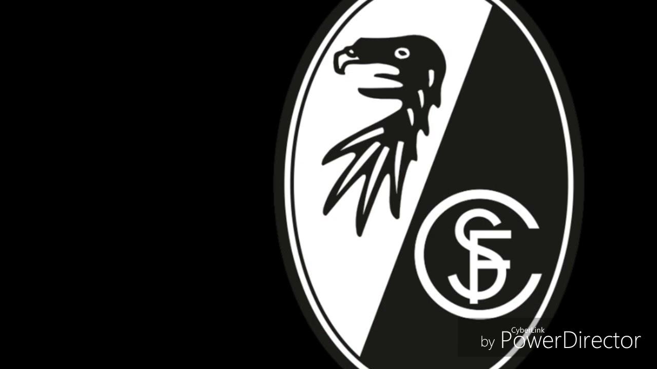 SC Freiburg gegen Mainz Orakel 2017/2018