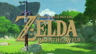 Breath of the Wild Retrospective