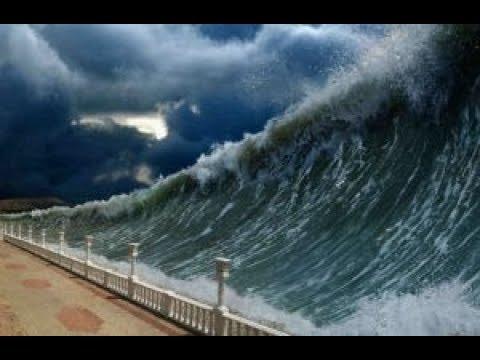 Климатологи случайно проговорились,куда