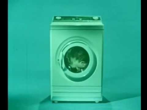 Lavatrice Indesit - Cerchiamo Una Lavatrice