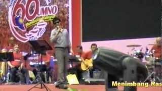 Jamal Abdillah & Alias Shah Medley