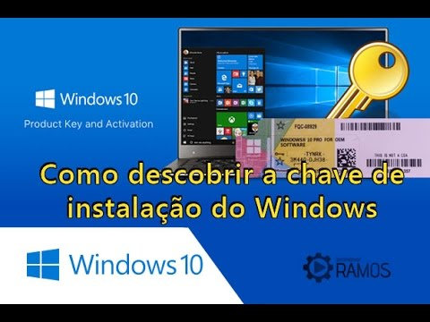 o windows não pode localizar os termos de licença para software microsoft