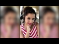 Download Video Six Days Wid SR || Six days Biscuit Challenge Wid Shraavya Reddy || Day 2