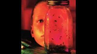JAR OF FLIES (Full Album)