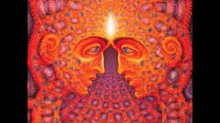 Awakening to Archaic Values (Terence McKenna)