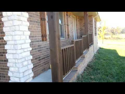 6106 S Farm Road 223, Rogersville, MO 65742 Home for sale Virtual tour Real Estate