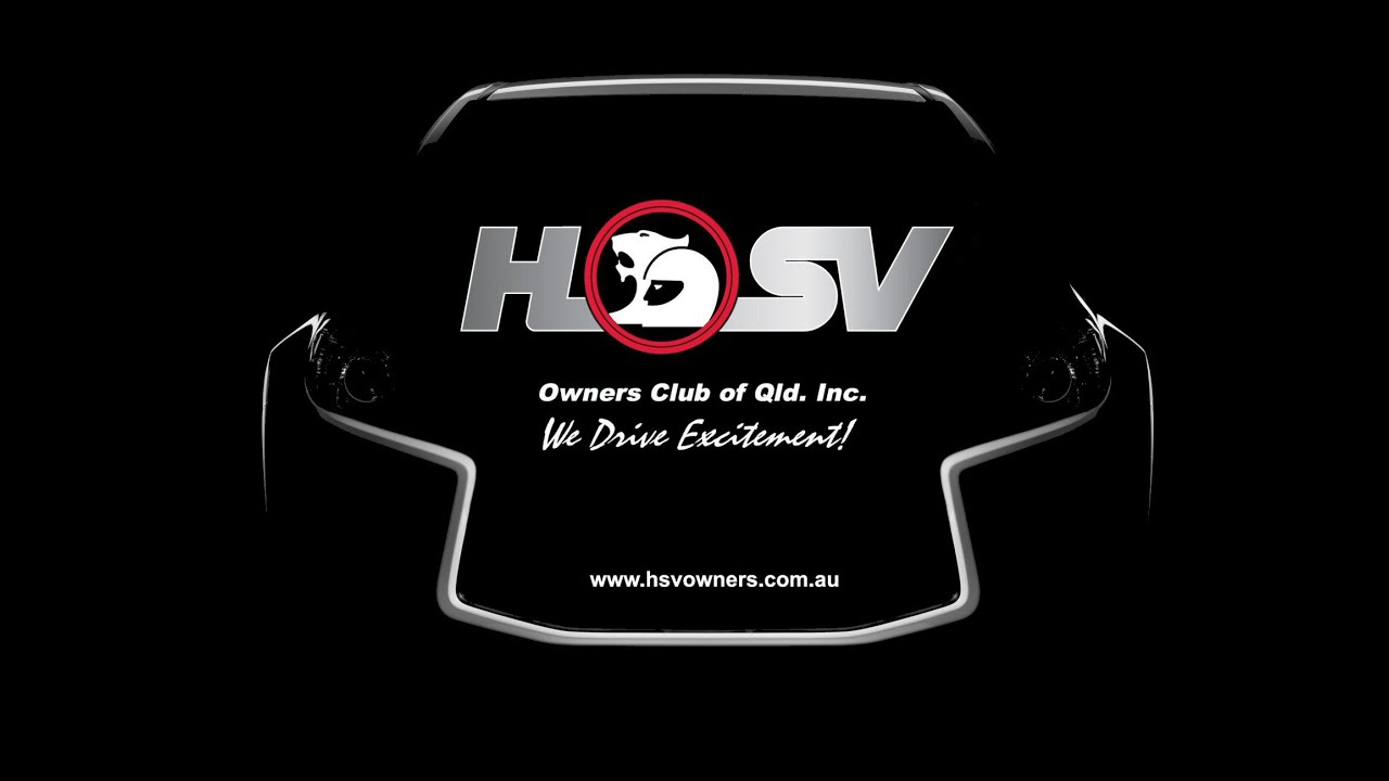 About the HSVOC Qld