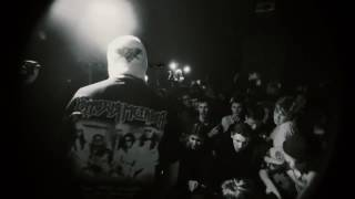 VELIAL SQUAD–NORTHERN KINGS [LIVE]