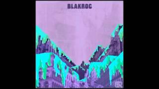 Blakroc - Ain't Nothing Like You (Hoochie Coo) Feat. Mos Def & Jim Jones [HD]