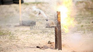 Бронедвери: испытания различных бронесталей. Броня бронежилета(Любой желающий может купить бронедвери выбрав модель на http://www.dveri.com.ua Но чтобы создать такие защитные брони..., 2013-08-28T11:21:19.000Z)