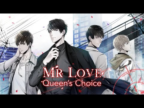 Mr Love: Queen's For Pc - Download For Windows 7,10 and Mac