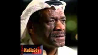 خالد الملا انا استاهل الي صار - MuSicQ8y