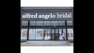 The Scoop News Video Report:Your Options With The  Alfred Angelo Bankruptcy