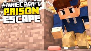 box fort prison escape