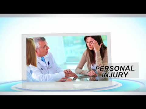 Injury Lawyer Sault Ste. Marie ON | AB Personal Injury Lawyer