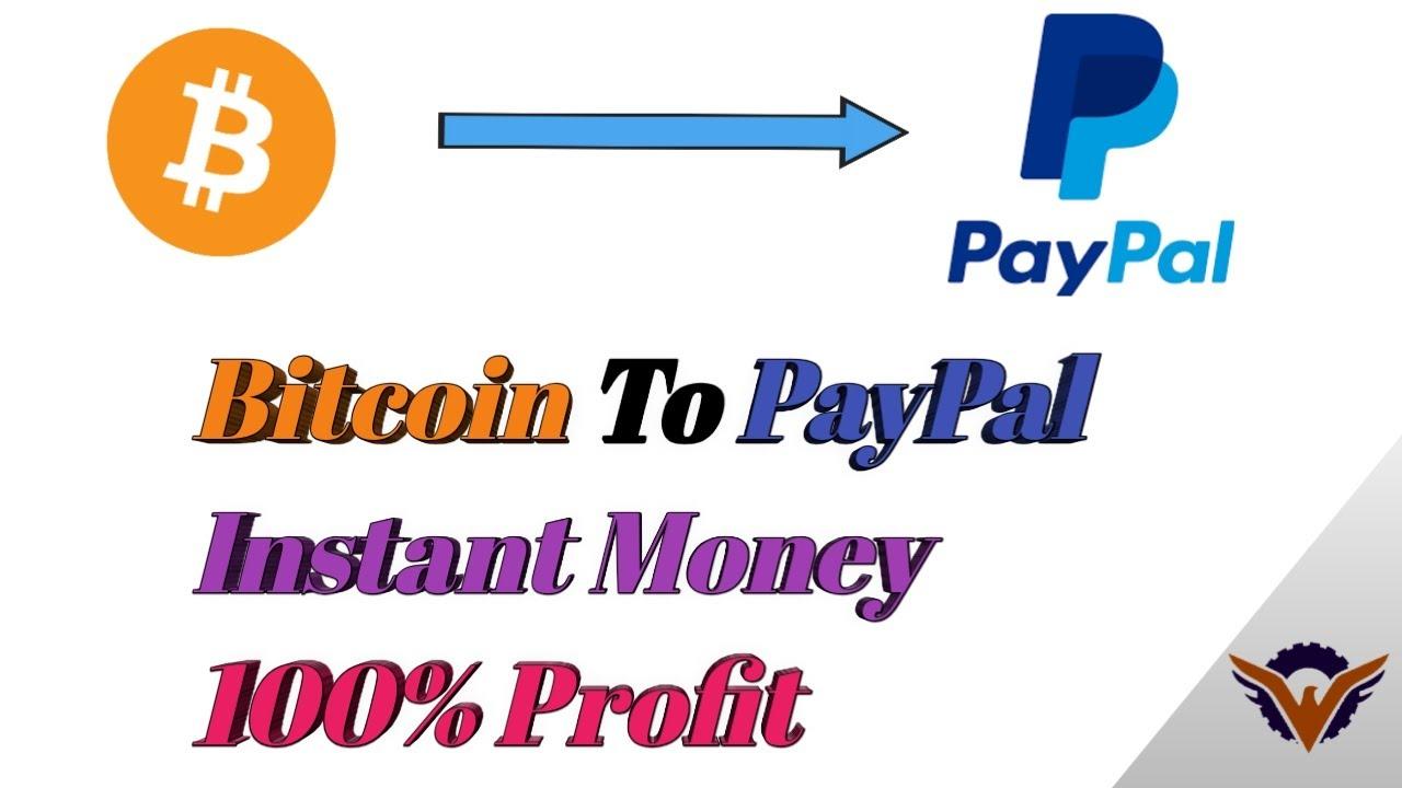 a bitcoin trader letöltése keressen bitcoint 30 percenként