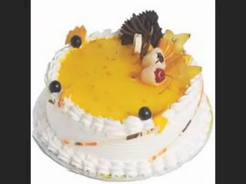 Online Cake Delivery In Pune By Winni Midnight