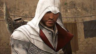 Assassin's Creed Unity DLC Under Lock and Key Ultra GTX 970 Ep 6