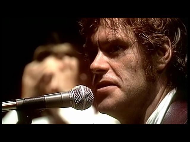 Gasolin' - Live i Stockholm 1978/08/19 [1080p50]