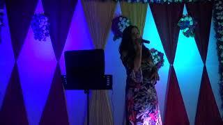 Unse Mili Nazar Karaoke Song