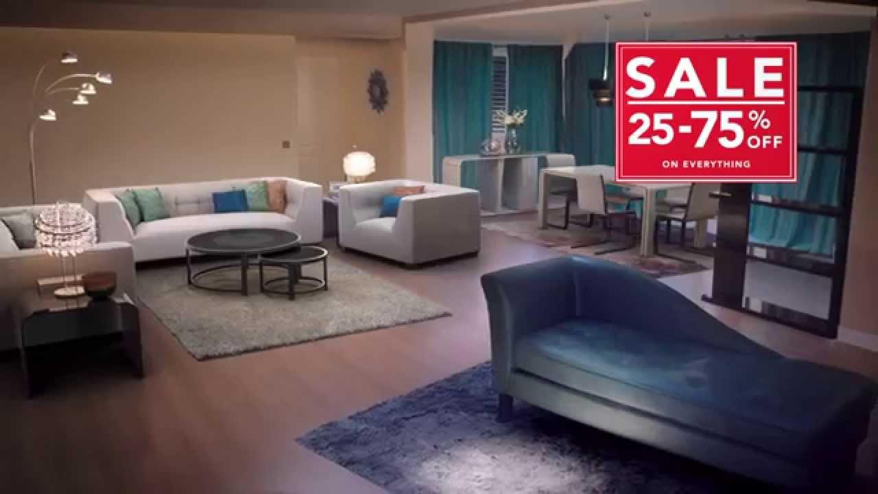 Home center qatar furniture 15 ways home center qatar for Home furniture suppliers in qatar