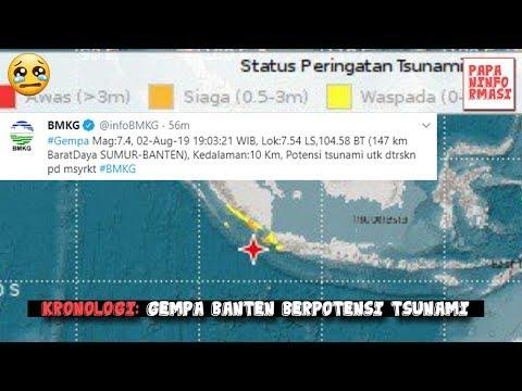 kronologi-gempa-banten-7,4-sr-berpotensi-tsunami:-daerah-daerah-berstatus-waspada-tsunami,-deskripsi
