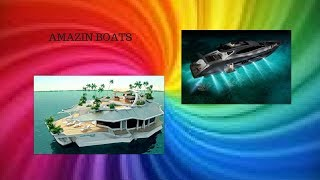 THE BEST BOAT EVER MADE IN THE HISTORY OF BOATS??!! | Whatever Floats Your Boat | Roblox